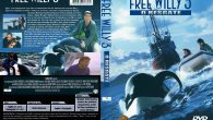 Free Willy 3 – O […]