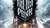 Frostpunk – The Fall of […]
