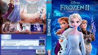 Frozen II Gênero: Animação / […]