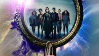 Fugitivos da Marvel – Runaways […]