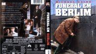 Funeral em Berlim Gênero: Suspense […]