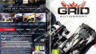 GRID Autosport Ano de Lançamento:2014 […]