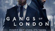 Gangs of London ( 1ª […]