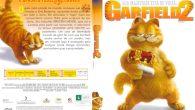 Garfield 2 Gênero: Animação / […]
