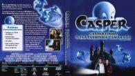 Gasparzinho – O Fantasminha Camarada […]