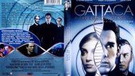 Gattaca – A Experiência Genética […]