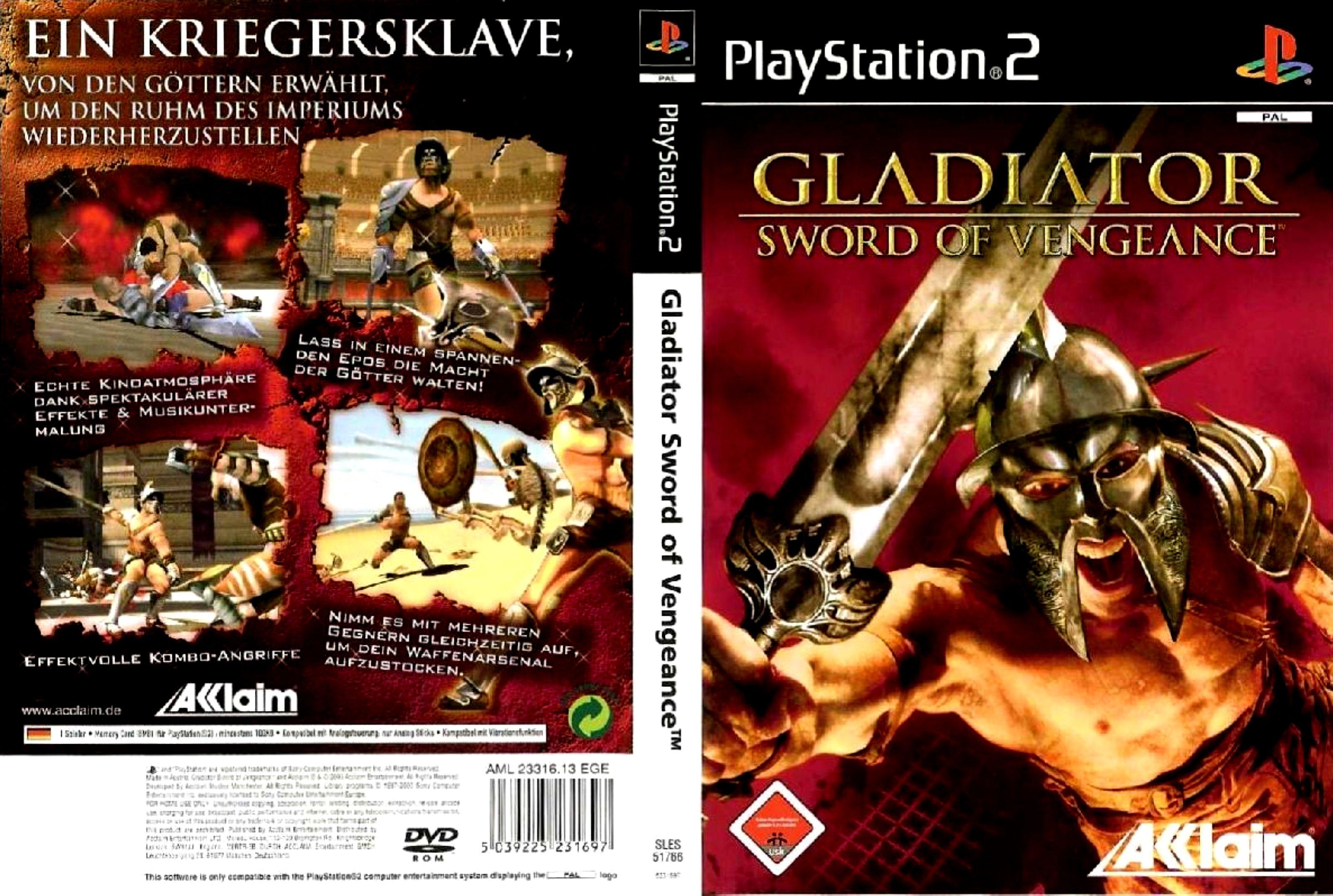 GladiatorSwordofVengeance