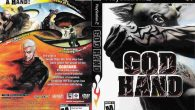 God Hand Gênero: Beat-'Em-Up Sistema […]