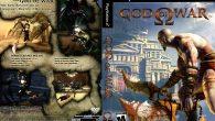 God of War Gênero: Ação […]