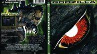 Godzilla Gênero: Ação / Ficção […]