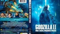 Godzilla II – Rei dos […]