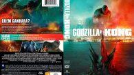 Godzilla vs. Kong Gênero: Ação […]