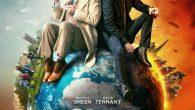 Good Omens ( 1ª Temporada […]
