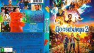Goosebumps 2 – Halloween Assombrado […]