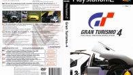 Gran Turismo 4 Gênero: Corrida […]