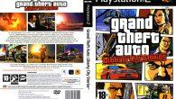 Grand Theft Auto – Liberty […]