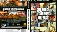 Grand Theft Auto – San […]