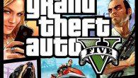 Grand Theft Auto V Ano […]