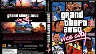 Grand Theft Auto – Vice […]