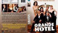 Grande Hotel Gênero: Comédia Duração: […]