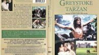 Greystoke – A Lenda de […]