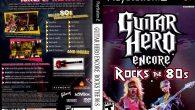 Guitar Hero Encore – Rocks […]
