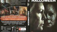 Halloween Gênero: Terror / Suspense […]