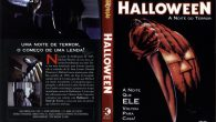 Halloween – A Noite do […]