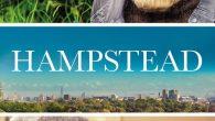 Hampstead – Nunca é Tarde […]