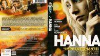 Hanna Gênero: Ação / Drama […]