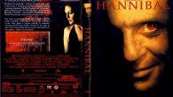 Hannibal Gênero: Crime / Drama […]