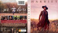 Harriet Gênero: Drama / Biografia […]