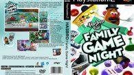 Hasbro Family Game Night Gênero: […]