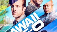 Hawaii Five-0 ( 1ª à […]