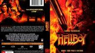 Hellboy Gênero: Ação / Aventura […]