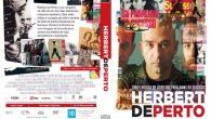 Herbert de Perto Gênero: Documentário […]