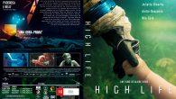 High Life – Uma Nova […]