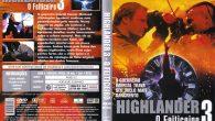 Highlander 3 – O Feiticeiro […]