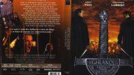 Highlander – A Batalha Final […]