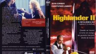 Highlander II – A Ressurreição […]