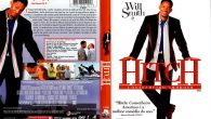 Hitch – Conselheiro Amoroso Gênero: […]