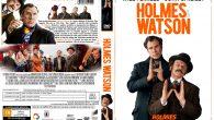 Holmes & Watson Gênero: Aventura […]