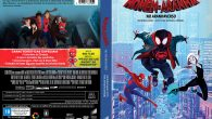 Homem-Aranha no Aranhaverso Gênero: Animação […]