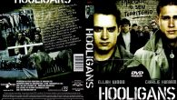 Hooligans Gênero: Crime / Drama […]
