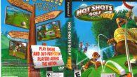 Hot Shots Golf Fore! Gênero: […]