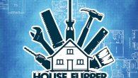 House Flipper Ano de Lançamento: […]