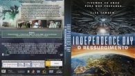 Independence Day – O Ressurgimento […]