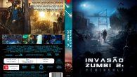Invasão Zumbi 2 – Península […]
