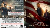 Invasão ao Serviço Secreto Gênero: […]