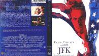 JFK – A Pergunta Que […]